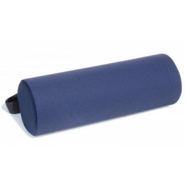 Μαξιλάρι μέσης Full Roll τύπου McKenzie