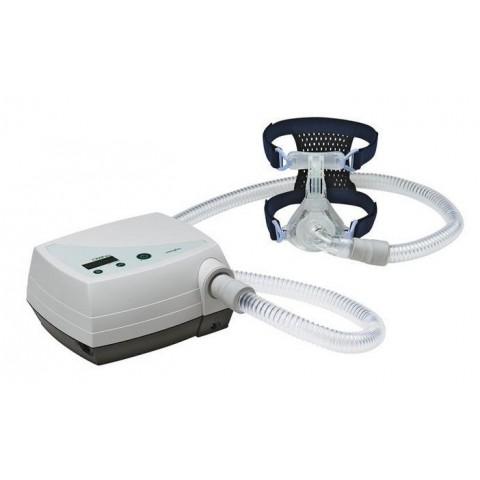 Ενοικίαση CPAP