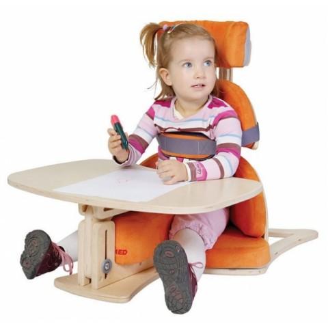 Καρέκλα αποκατάστασης Nook