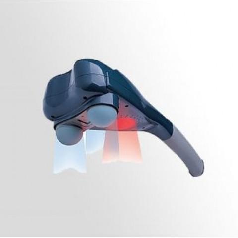 Κρουστική ηλεκτρομάλαξη με υπέρυθρες Infra Massage