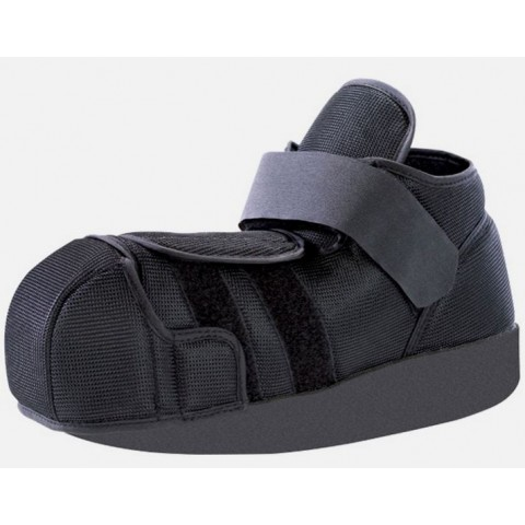 Διαβητικό παπούτσι Procare Off loading Diabetic Shoe