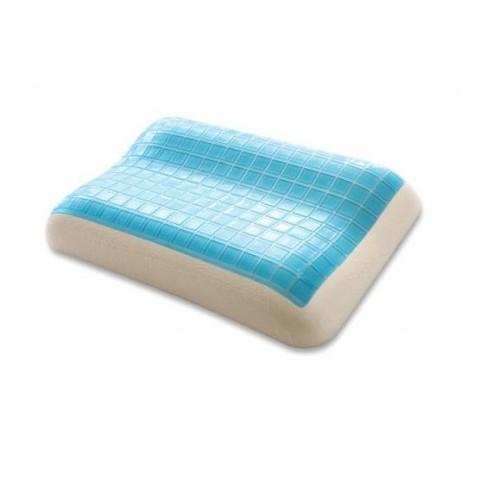 Ανατομικό μαξιλάρι ύπνου Ultra Gel