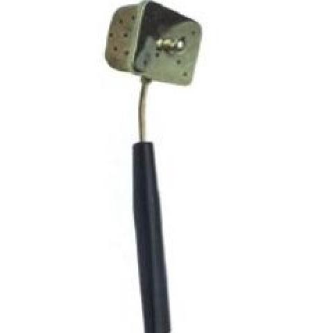 Εργαλείο για Moxa