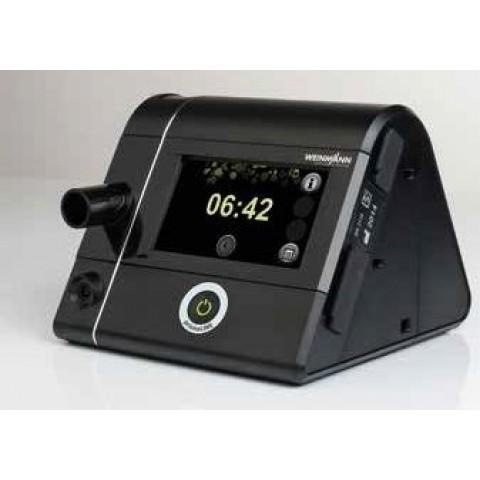 Συσκευή Αuto-CPAP Prisma 20A Με Υγραντήρα