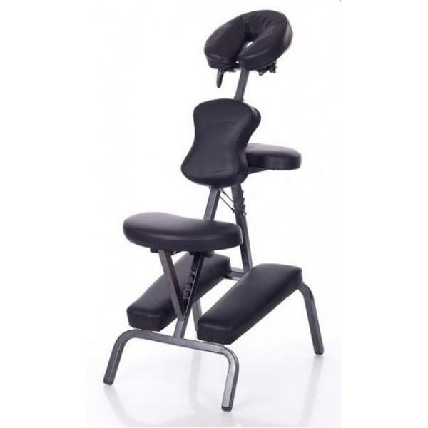 Rest Pro Καρέκλα Μασάζ Πτυσσόμενη