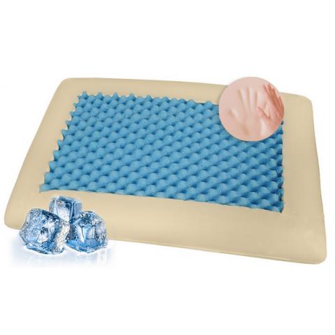 Ανατομικό μαξιλάρι ύπνου κλασικό Fresh