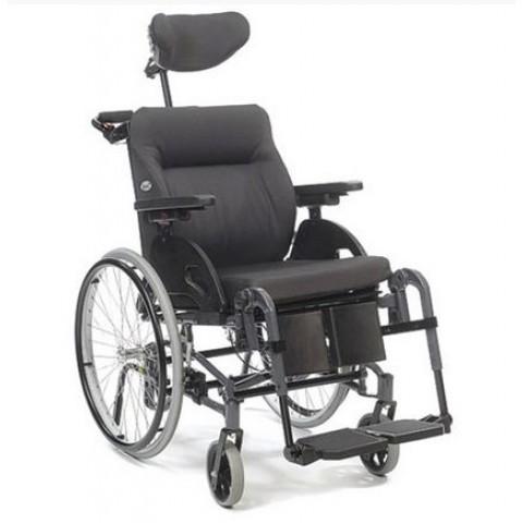 Αναπηρικό αμαξίδιο ειδικού τύπου Netti 4U Comfort
