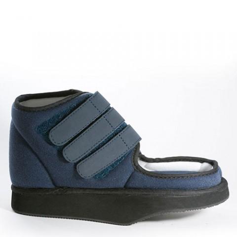 Παπούτσι αποφόρτισης άκρου πόδα
