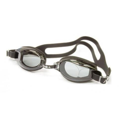 Γυαλιά πισίνας σιλοκόνης 188AF