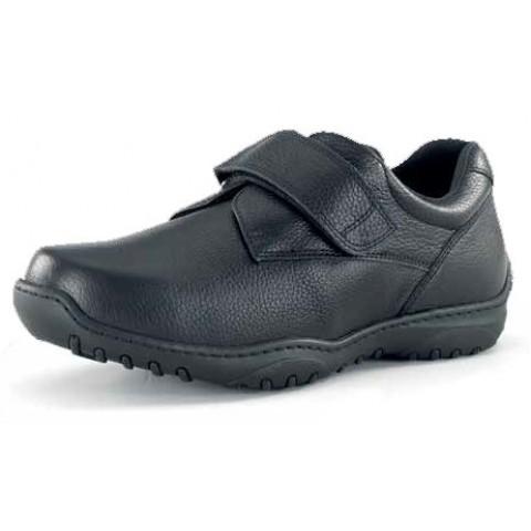 Calzamedi Παπούτσια για Διαβητικούς