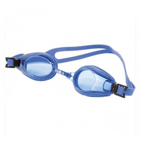 Γυαλάκια Κολύμβησης 300AF