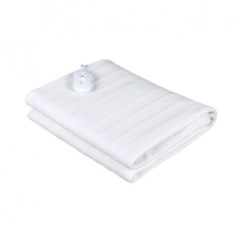 Ηλεκτρική κουβέρτα (μονή ή διπλή)