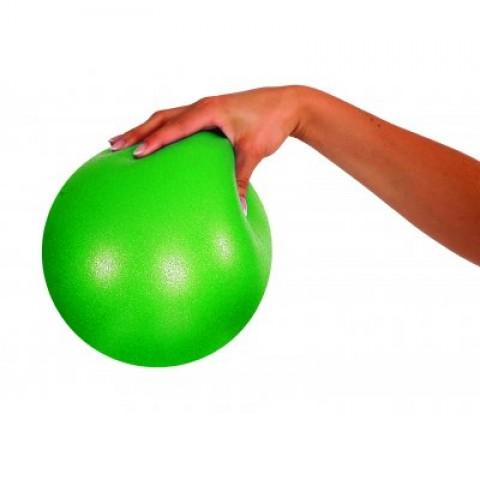Μπάλα Γυμναστικής Mambo Max Pilates Soft 18 cm