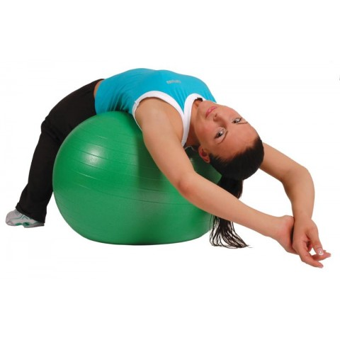 MSD Mambo Μπάλα Γυμναστικής 65cm & 75cm