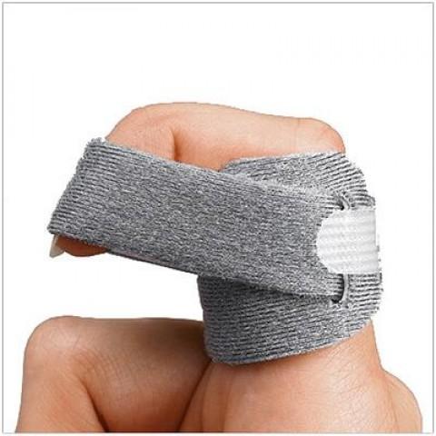 Iμάντας δακτύλων για δυσκαμψία 3PP Final Flexion Wrap