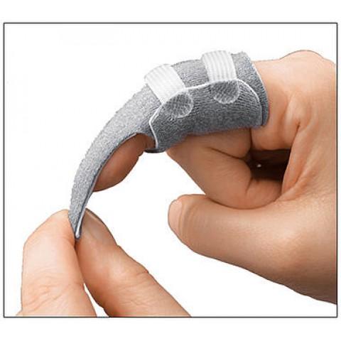 Iμάντας δακτύλων για έλξη 3PP Finger Trapper