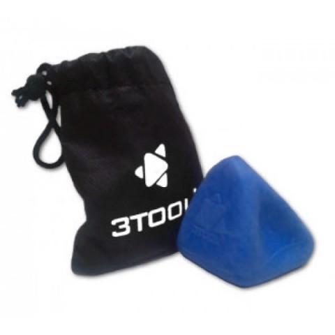 3TOOL - Εργονομικό εργαλείο μάλαξης/ πίεσης μυικών σπασμών και trigger points