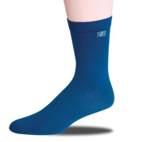 Διαβητική κάλτσα Ihle κλασσική - βαμβακερή