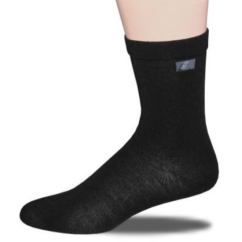 Διαβητική κάλτσα Ihle - μάλλινη