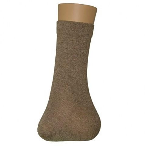 Κάλτσα Κολοβώματος για Ακρωτηριασμό Chopart/Lisfranc Βαμβακερή