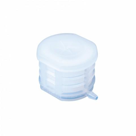 Φίλτρο θέρμανσης- ύγρανσης Fahl για τραχειοσωλήνες