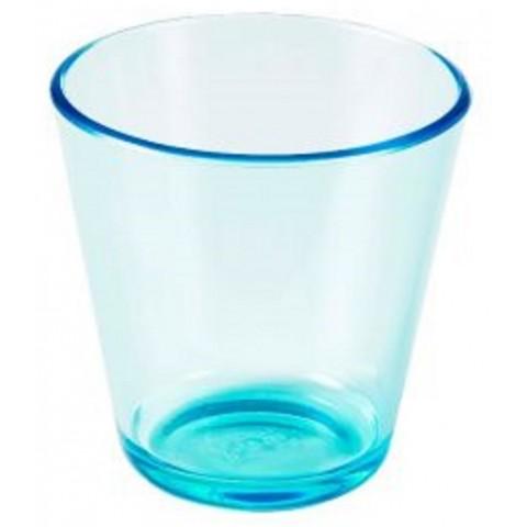 Ελαφρύ ποτήρι