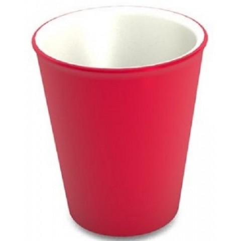 Κούπα κόκκινη 300 ml