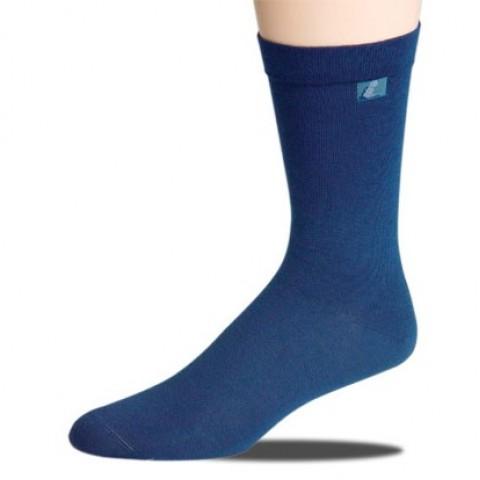 Διαβητική κάλτσα Ihle Amicor®
