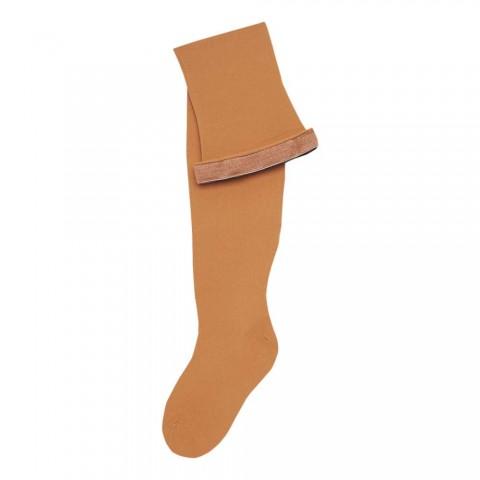 Εξωτερική διακοσμητική κάλτσα υφασμάτινη μηρού
