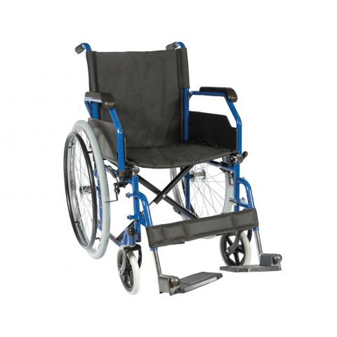 Αναπηρικό αμαξίδιο πτυσσόμενο standard