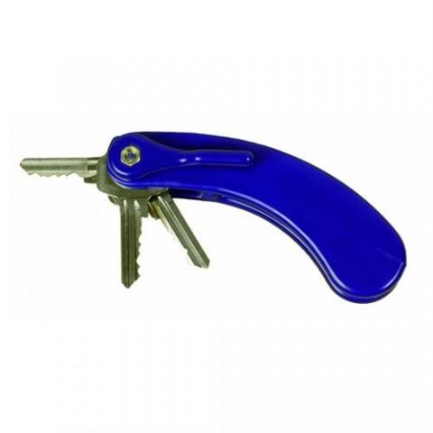 Λαβή Κλειδιών