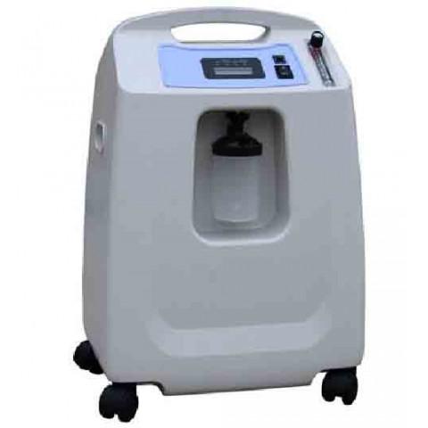 Συμπυκνωτής οξυγόνου OxyWind 5L