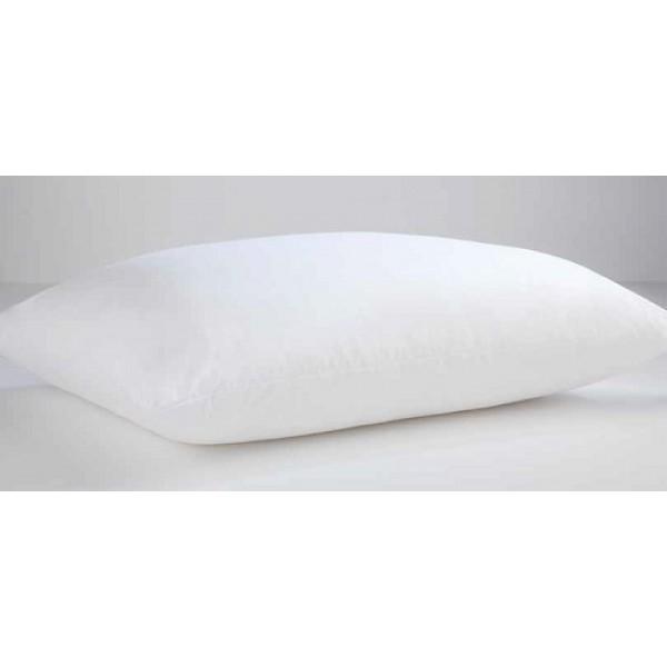 Μαξιλάρι ύπνου μαλακό Alkatex  (45x65 ή 50x70 cm)