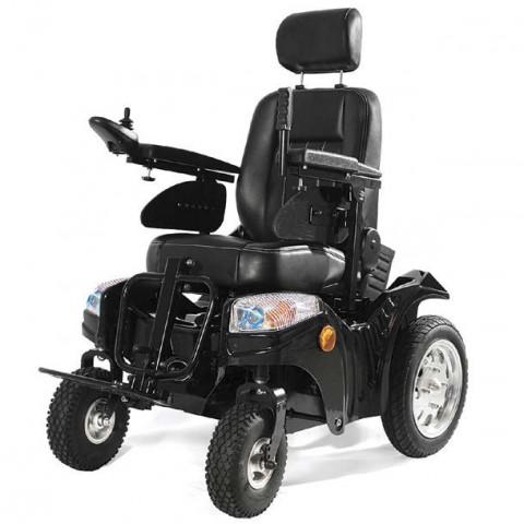 Ηλεκτροκίνητο αμαξίδιο Mobility Power Chair VT61033