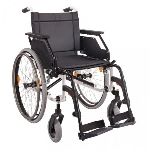 Αναπηρικό αμαξίδιο ελαφρού τύπου Caneo Ε