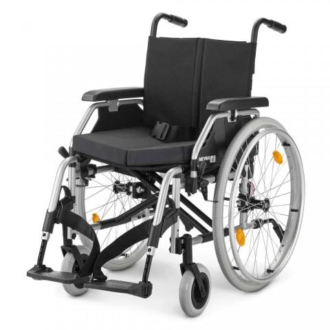 Αμαξίδιο ελαφρού τύπου Eurochair 2 της Meyra