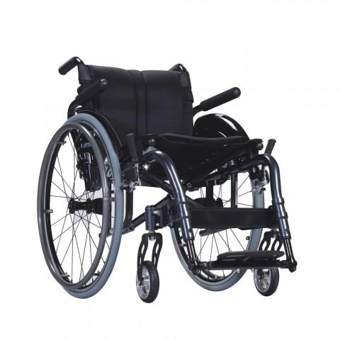 Αναπηρικό αμαξίδιο ελαφρού τύπου ERGO LIVE Karma