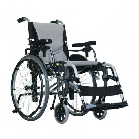 Αναπηρικό αμαξίδιο ελαφρού τύπου Karma S-ERGO 305