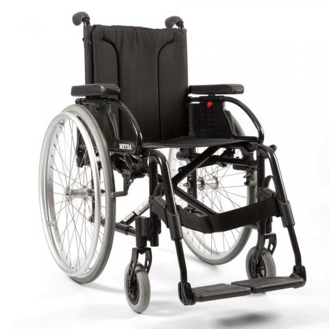 Αναπηρικό αμαξίδιο Meyra Avanti