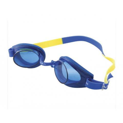 Γυαλιά κολύμβησης πισίνας-θαλάσσης εφηβικά