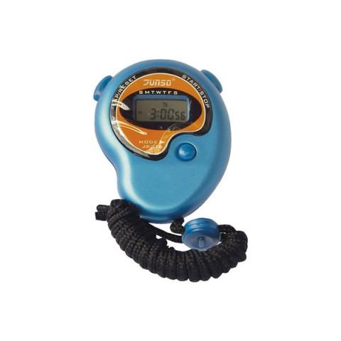 Ψηφιακό χρονόμετρο Chronograph