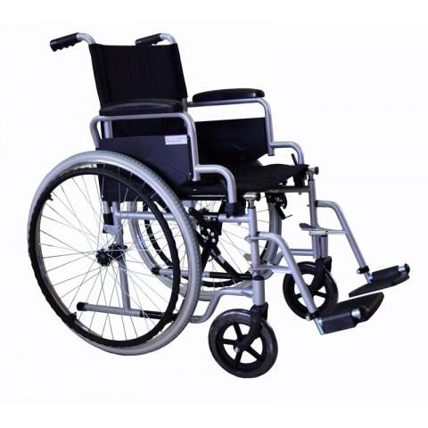 """Αμαξίδιο Με Αφαιρούμενα Πλαινά & Υποπόδια """"VT304"""""""