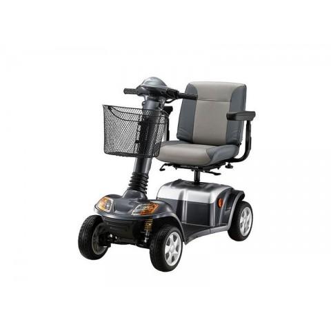 Kymco Super 8 Αναπηρικό Σκούτερ