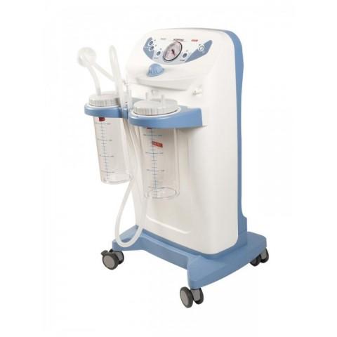 Συσκευή Αναρρόφηση Νοσοκομειακή (60lt/min)