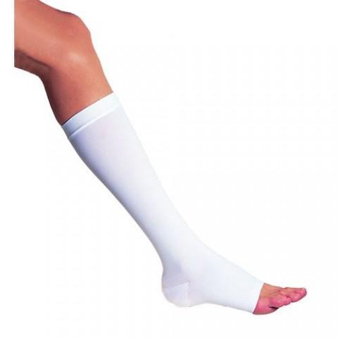 Κάλτσες αντιθρομβωτικές κάτω γόνατος class I