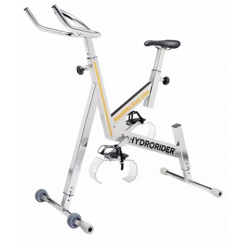 Ποδήλατο πισίνας ''Aqua Bike Easy Line''