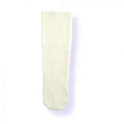 Κάλτσα Προστατευτική HARMONY