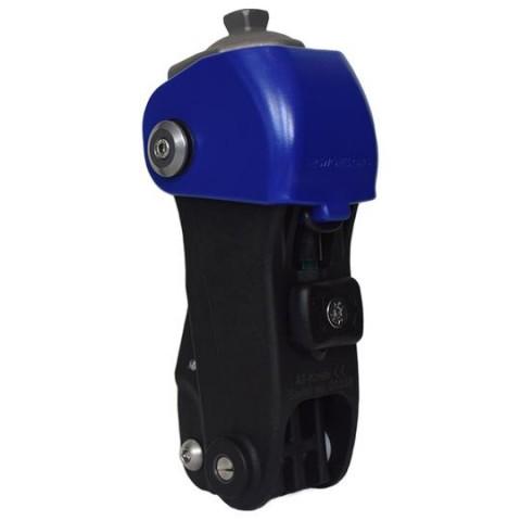 Αδιάβροχο γόνατο Premium έως 150kg χρήστη, με ασφάλεια στην πλήρη έκταση