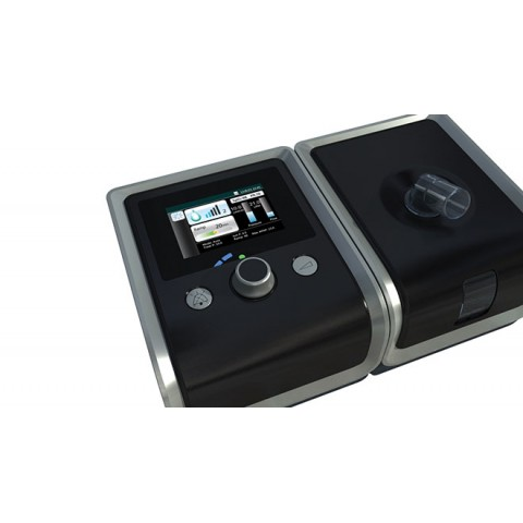 Συσκευή  άπνοιας Resmart auto c-pap Gii