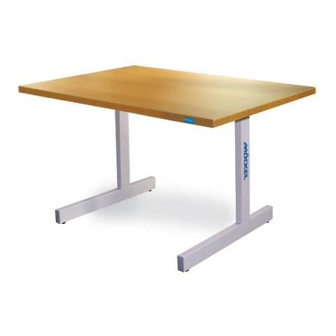 Εργονομικά Τραπέζια basic